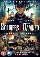 Movie Soldiers of the Damned