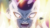 Dragon Ball Z: Resurrection of Frieza