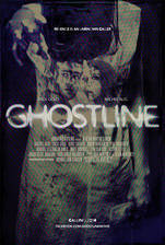 Movie Ghostline
