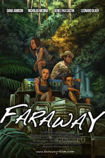Movie Faraway