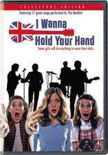 Movie I Wanna Hold Your Hand