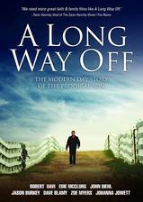 Movie A Long Way Off