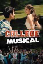 Movie College Musical