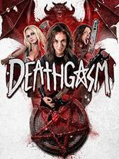 Movie Deathgasm
