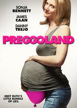 Movie Preggoland