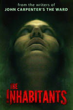 Movie The Inhabitants