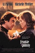 Movie Frankie and Johnny