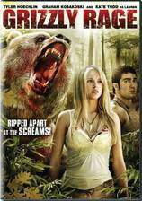 Movie Grizzly Rage