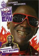 Movie Comedy Central Roast of Flavor Flav