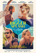 Movie A Bigger Splash