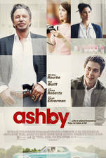 Movie Ashby