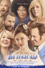 Movie Big Stone Gap