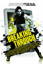 Movie Breaking Through