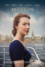 Movie Brooklyn