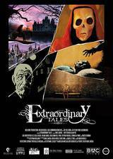 Movie Extraordinary Tales