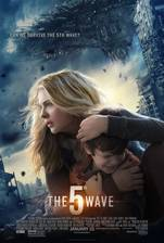 Movie The 5th Wave