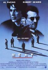 Movie Heat