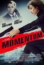 Movie Momentum