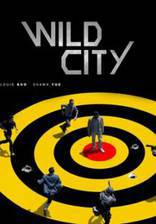 Movie Wild City