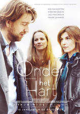 Movie In the Heart