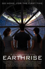 Movie Earthrise