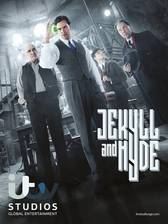 Movie Jekyll & Hyde