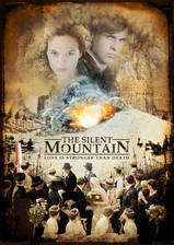 Movie The Silent Mountain