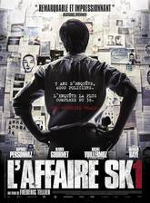 Movie L'affaire SK1