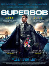 Movie SuperBob