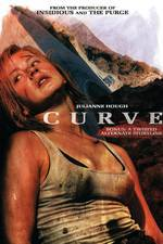Movie Curve