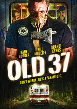 Movie Old 37
