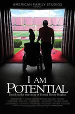 Movie I Am Potential