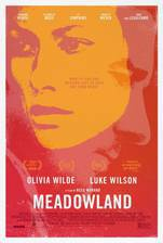Movie Meadowland