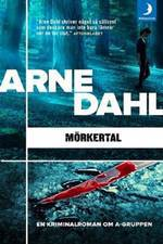 Movie Arne Dahl: Morkertal
