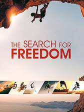 Movie The Search for Freedom
