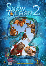 Movie The Snow Queen 2