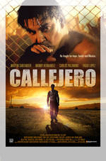Movie Callejero