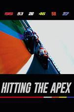 Movie Hitting the Apex