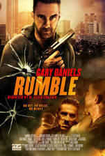 Movie Rumble