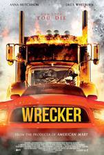 Movie Wrecker