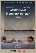 Movie Master of None