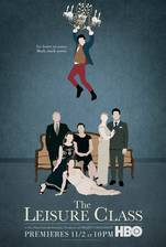 Movie The Leisure Class