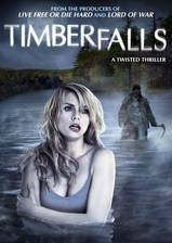 Movie Timber Falls