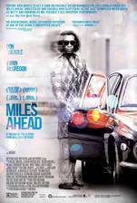 Movie Miles Ahead
