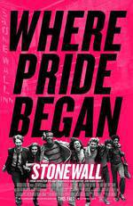 Movie Stonewall