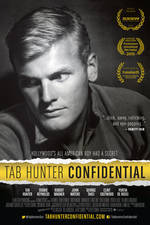 Movie Tab Hunter Confidential