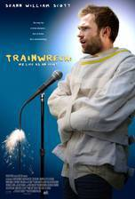 Movie Trainwreck: My Life as an Idoit (American Loser)