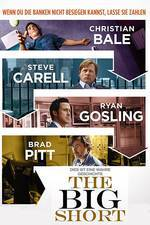 Movie The Big Short
