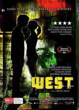 Movie West