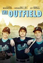Movie The Outfield